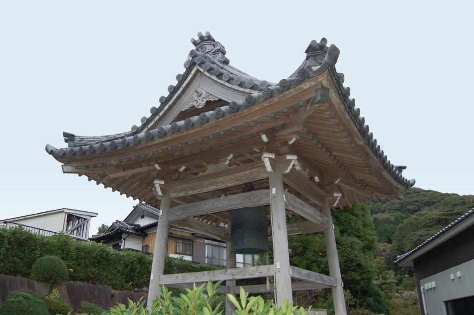 天福寺_お寺の宗旨(3)
