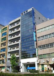 長崎の岩永法律事務所