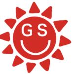 GSハウジングサポート